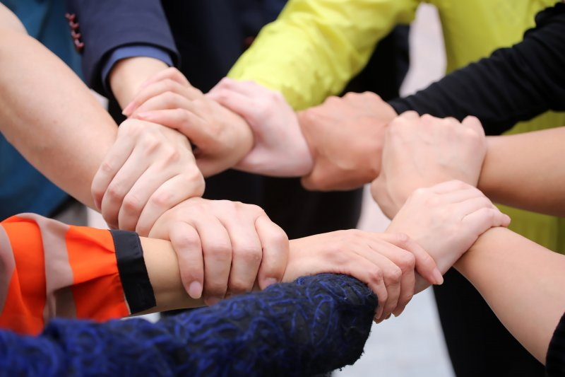 Organizacje pozarządowe w dobie pandemii. Zaproszenie do współpracy.