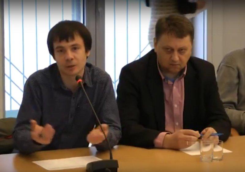 Dlaczego Radni nie otrzymali do tej pory dokumentów na temat Studium?