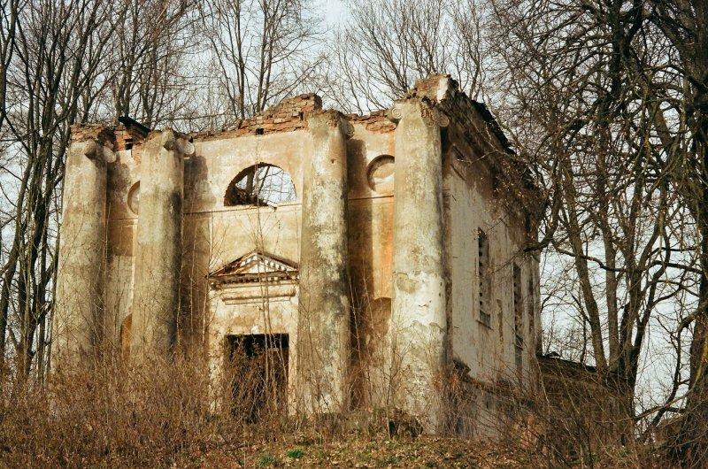 Akademia Mieszkańców – o historii i literaturze Białorusi