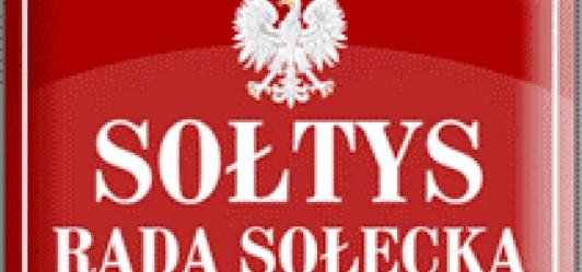 Rada Sołecka Bukowa chce informacji a nie agitacji